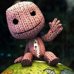 L'avatar di Agnulat