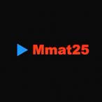 Avatar de Mmat25