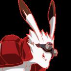 L'avatar di EnricoV_v