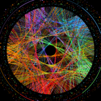 L'avatar di ModernoRedwing