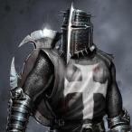 Avatar de Knightbob69008