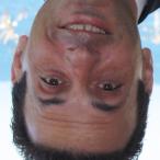 L'avatar di Valvola2016