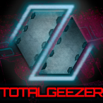 Total_Geezer's Avatar