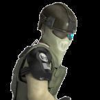 x3Rc's Avatar