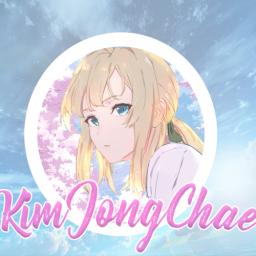 KimJongChae