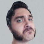 Richard_Mos's Avatar