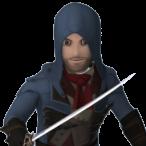 ColdKill18's Avatar