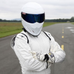 Avatar von The_Stig_GER