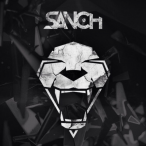 sanchgame's Avatar