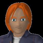 Dante-nero123's Avatar