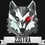 Avatar von DE_Z3straa
