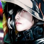 Avatar de Tsubysan