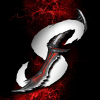 AFS_Stiletto's Avatar