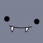 Futuramau's Avatar