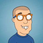 L'avatar di masquare_