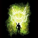 Avatar de KobrahYTB