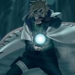 pokemonmaster88's Avatar