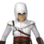 L'avatar di Altairock