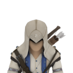 vG NecroBorgz's Avatar