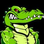 Krokodeilakias's Avatar