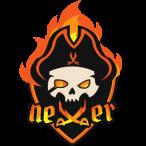 Avatar de BZK-Nexer