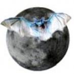 Darkbaterang's Avatar