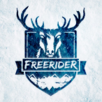 Avatar de ColdGamingFr