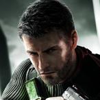 FREDEX84's Avatar