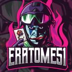 Avatar de ErATOme51