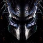 predatorback's Avatar
