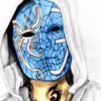 Avatar de Linds6