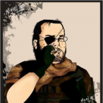 Avatar de EL_BUTANERO