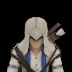 Avatar von DerSchlachter95