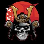 L'avatar di Shinda93