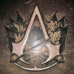 L'avatar di mgz78