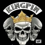 Kingpin-VDF-CZ's Avatar