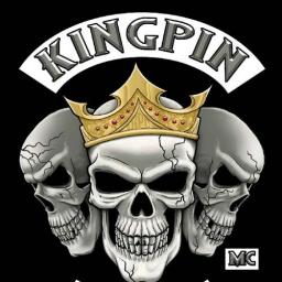 Kingpin-VDF-CZ