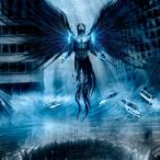 Avatar de FNT-Na3phi