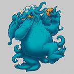 cepheid46e2's Avatar