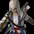killermob2's Avatar