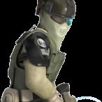 ArmyMedic75's Avatar