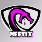 Avatar de Neetix_