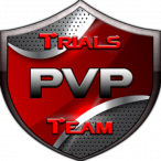 TrialsPvPTeam's Avatar