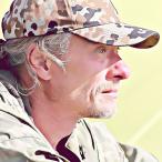 Dervish_Tomsk's Avatar
