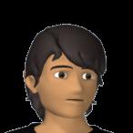 L'avatar di Foero