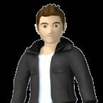 checcoaffede avatar