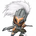 ThePlatypusOne's Avatar