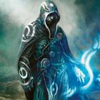 L'avatar di MatWzrd
