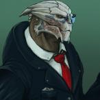 hawkera_prime's Avatar