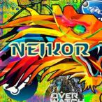 Avatar de Neikor